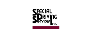Special Driving Services, Inc.