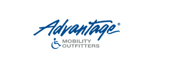 Advantage Mobility Outfitters