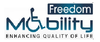 Freedom Mobility, Inc.
