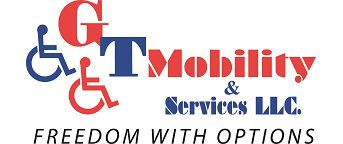 GT Mobility & Services of Sun Prairie