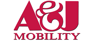 A & J Mobility of Mcfarland, WI