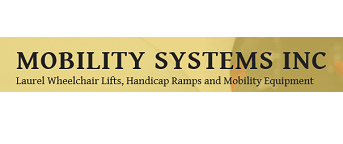 Mobility systems, Inc