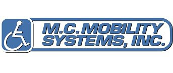 Cleveland Mobility Systems