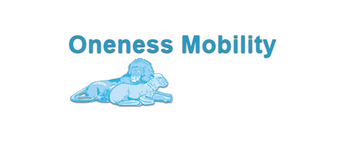Oneness Mobility Service