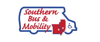 Southern Bus & Mobility
