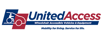 United Access Portland - West