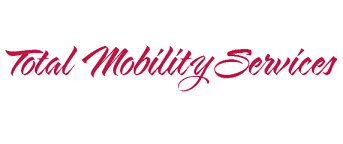 Total Mobility Service of Boswell, PA