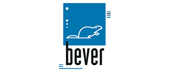 Bever Car Products b.v.